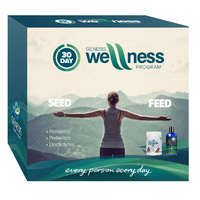 Genesis Wellness Program