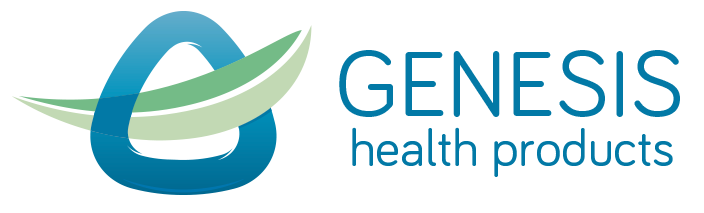 Genesis Health Marketing Pty Ltd